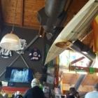 Moby's Pub - Pub - 250-537-5559