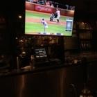 The Royal Oak Pubs - Pubs - 613-422-8269