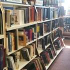 Librairie Marché du Livre Inc - Book Stores - 514-288-4350