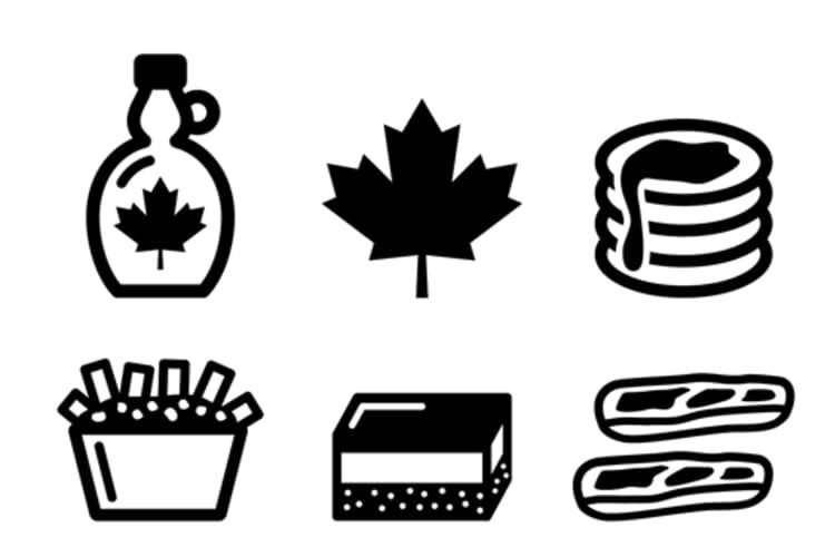 Des centaines de listes locales pour découvrir les villes du Canada!