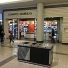 Campo Marzio Canada - Women's Clothing Stores - 604-257-1950