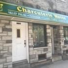 Wayne Delicatess - Charcuteries - 514-939-5530