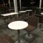 McDonald's - Restaurants - 450-678-9456