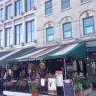 Restaurant Jacques - Pizza & Pizzerias - 514-397-9777