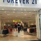 Forever 21 - Boutiques - 450-671-6666
