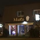 Fleuriste Marco - Fleuristes et magasins de fleurs - 450-678-7184