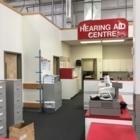 Costco Wholesale - Prothèses auditives - 204-977-3950