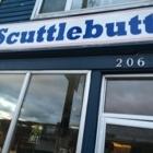 Scuttle Butt - Boutiques de cadeaux - 709-579-6064