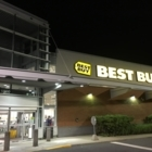 Best Buy - Electronics Stores - 450-443-3817