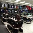 Bentley - Handbag Stores - 604-501-4998