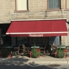 Bistro Impression Terrasse - Restaurants - 450-492-4774