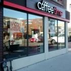 Coffee Time - Coffee Shops - 647-351-2146