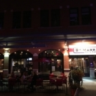 St Mark Resto Pub Terrasse - Restaurants - 450-674-9111