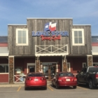Lone Star Texas Grill - Restaurants - 905-665-3077