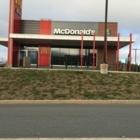 McDonald's - Restaurants - 902-835-7789