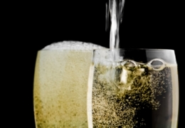 Pop! Top spots for a glass of bubbly in Calgary