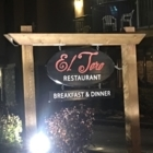 El Toro Restaurant - Mexican Restaurants - 403-762-2520