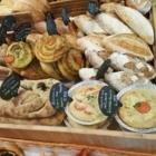 La Mie Bretonne - Boulangeries - 450-955-1500