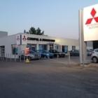 Coupal Et Brassard Mitsubishi - Concessionnaires d'autos neuves - 450-347-7447