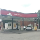 Pétro-Canada - Stations-services - 514-933-1490