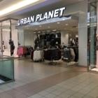 Urban Planet - Women's Clothing Stores - 604-439-1703