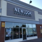 New Look Eyewear - Eyeglasses & Eyewear - 450-448-8393