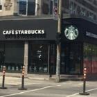 Starbucks - Coffee Shops - 514-985-5145