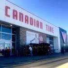 Canadian Tire - Accessoires et pièces d'autos neuves - 905-728-6272