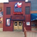 Lone Star Texas Grill - Restaurants - 613-599-9278
