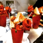 Score On Davie - Restaurants - 604-632-1646