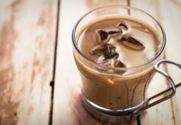 Savourez un bon café glacé à Montréal