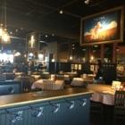 Jack Astor's - Pubs - 902-468-6126