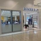 Bijouterie Roger Roy - Bijouteries et bijoutiers - 450-671-1001