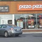 Pizza Pizza - Pizza et pizzérias - 5146854385
