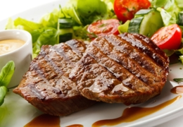 Restaurants où diner à Westmount