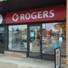 Rogers - Wireless & Cell Phone Accessories - 905-725-5520