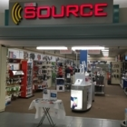The Source - Electronics Stores - 514-637-0513