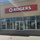 Rogers - Wireless & Cell Phone Accessories - 705-792-9988