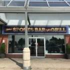 Alberto's Trattoria Sports Bar - Restaurants - 416-746-9252