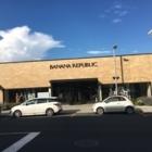 Banana Republic - Women's Clothing & Accessory Stores - 450-445-3634