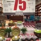 Stokes - Accessoires de cuisine - 514-849-9924