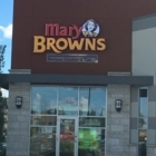 Mary Brown's Famous Chicken & Taters - Restaurants - 780-476-6016