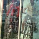 Primeau Vélo - Magasins de vélos - 450-676-4142