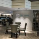 DV Bar Bistro - Restaurants - 416-449-4111