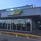 Subway - Sandwiches & Subs - 450-923-7555