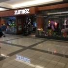 Zumiez - Women's Clothing Stores - 604-431-1968