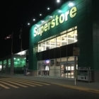 Real Canadian Superstore - Grocery Stores - 604-460-4319