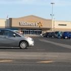 Walmart Supercentre - Grands magasins - 450-435-2982