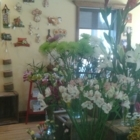 Tout Simplement Sophie - Fleuristes et magasins de fleurs - 450-466-5847