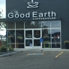 Good Earth Coffeehouse & Bakery - Coffee Shops - 403-948-3100